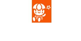かわさきさくら児童家庭支援センター – 川崎市多摩区