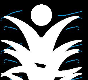 一時保育「かきの木」菅の子愛児園 - 川崎市多摩区