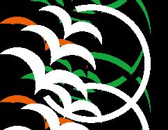 一時保育「ひばり」烏山翼保育園 - 東京都世田谷区